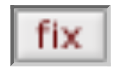 The fix button